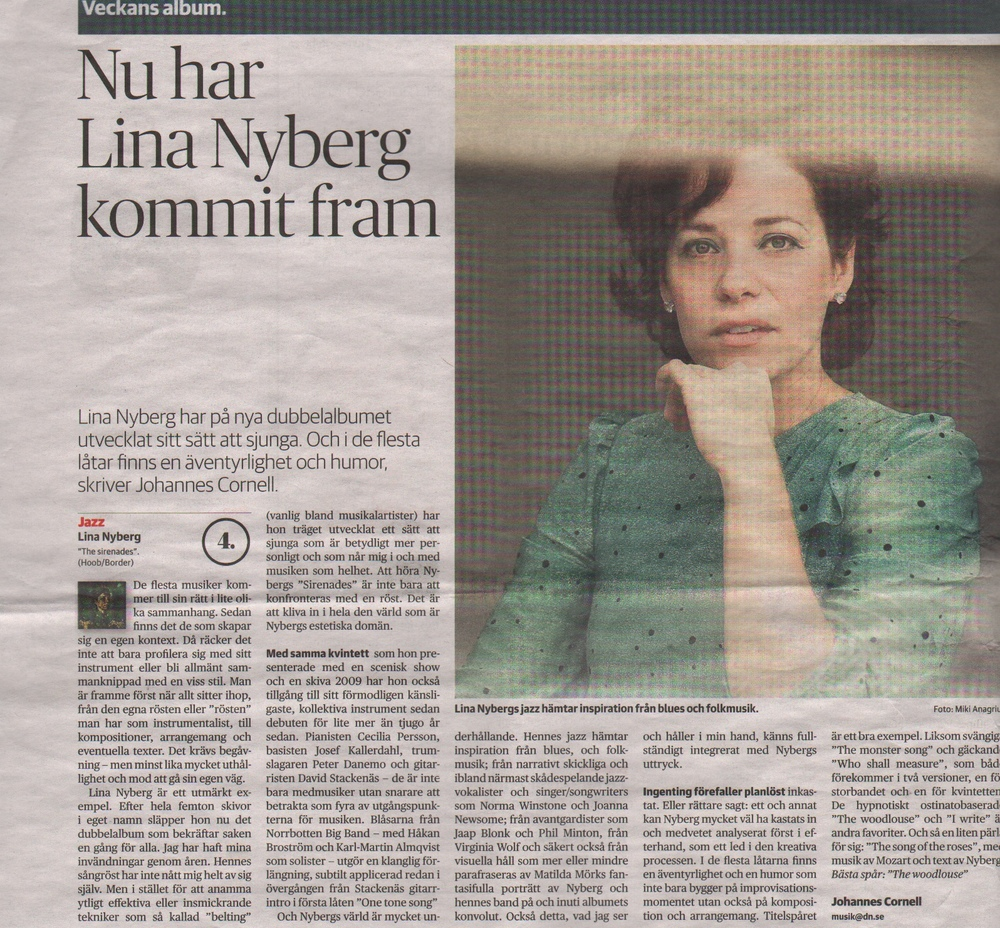 DN-rec-Lina-Nyberg.jpg