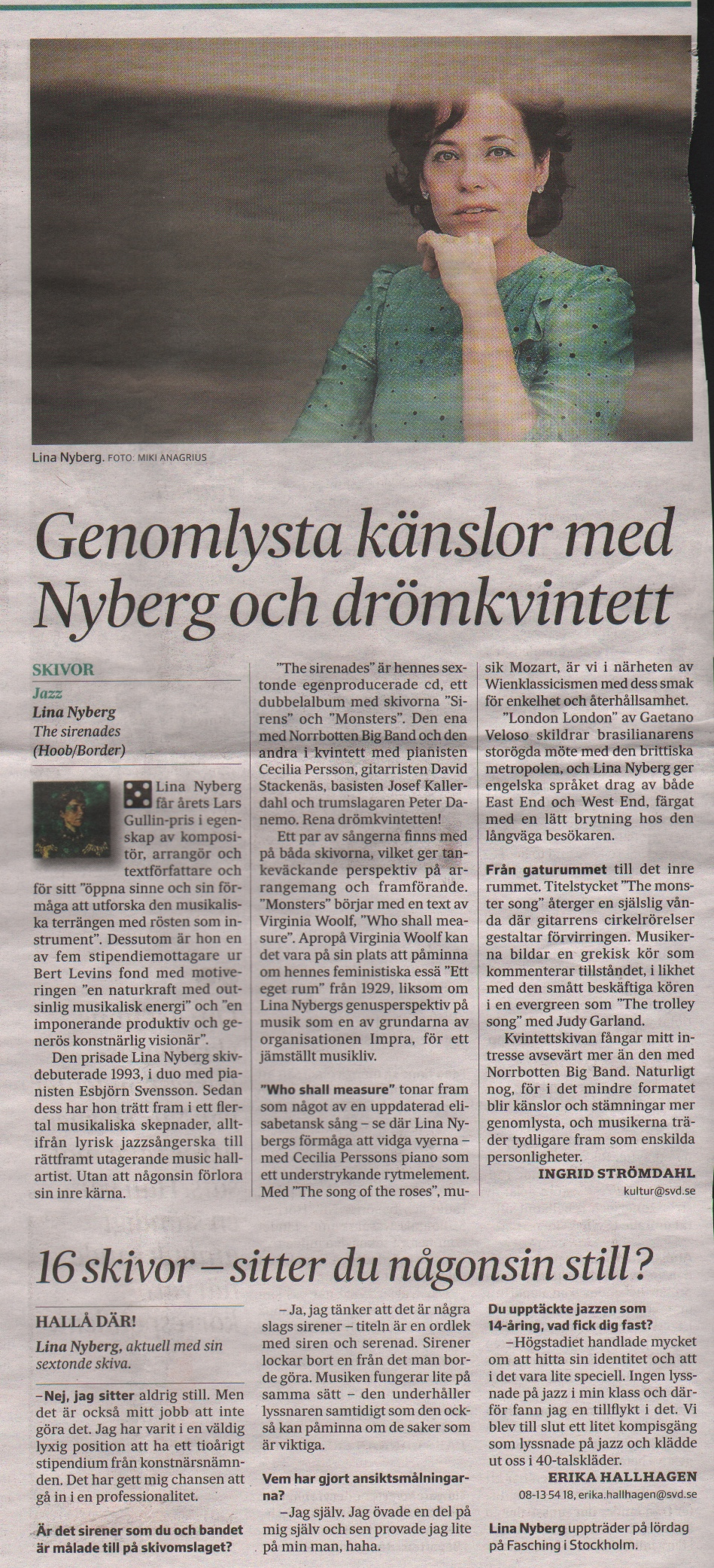 SvD-rec-Lina-Nyberg.jpg
