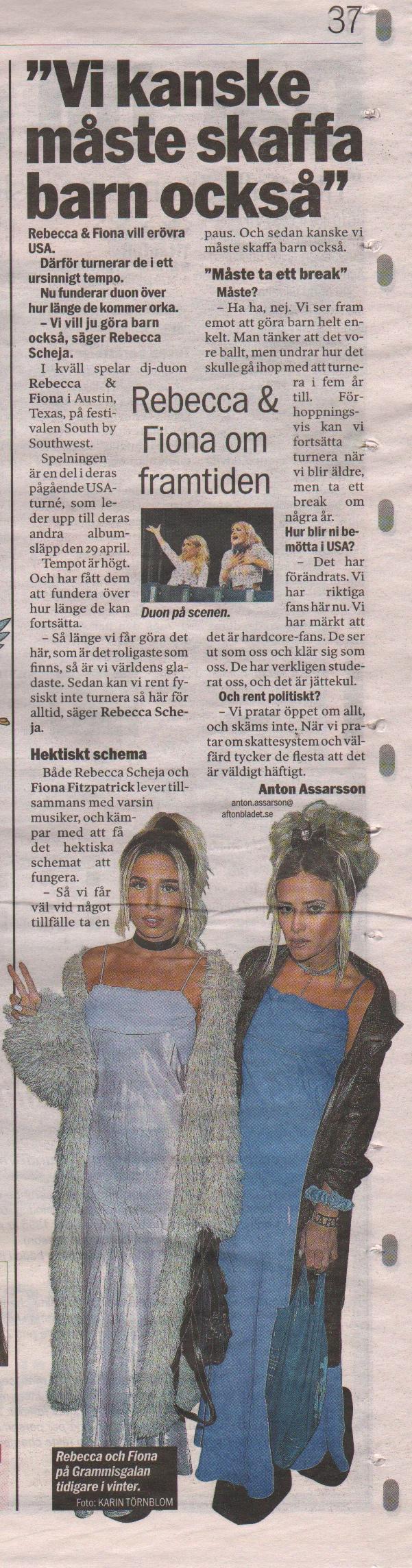 sxsw-Aftonbladet-RF.jpg