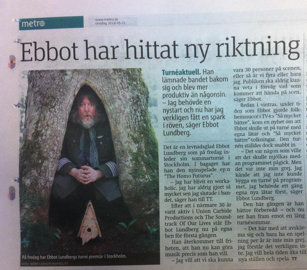Metro-intervju-Ebbot-.jpg