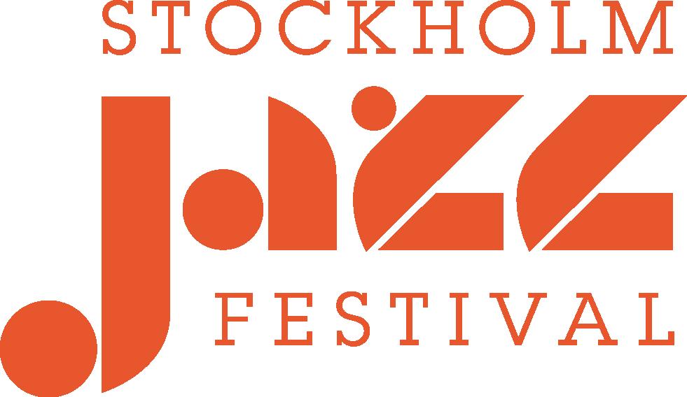jazz.png