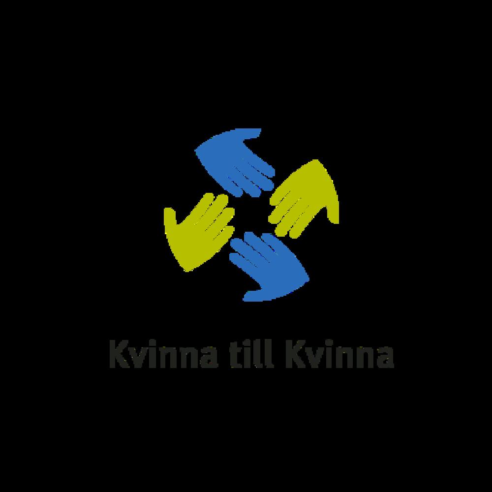 KtK_logga.png