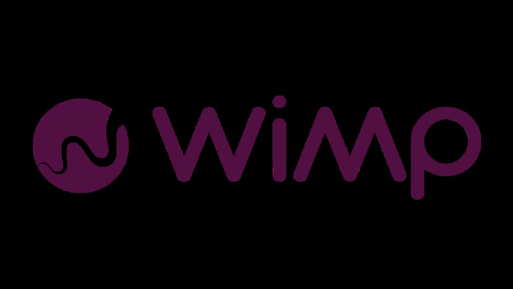 WiMP_Logo.png