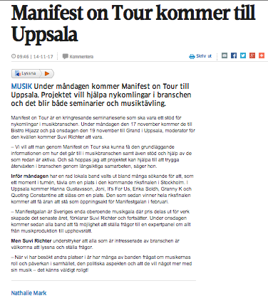Intervju i UNT - Manifest on Tour.png