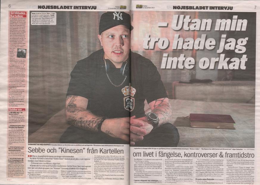 Kartellen Aftonbladet 13 dec s 6-7.png