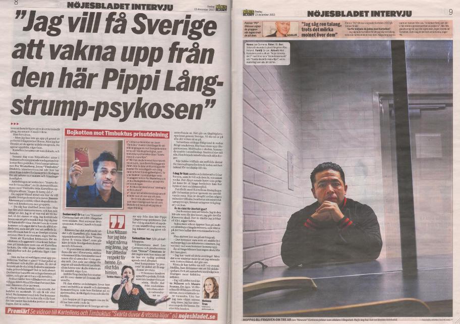 Kartellen Aftonbladet 13 dec s 8-9.png
