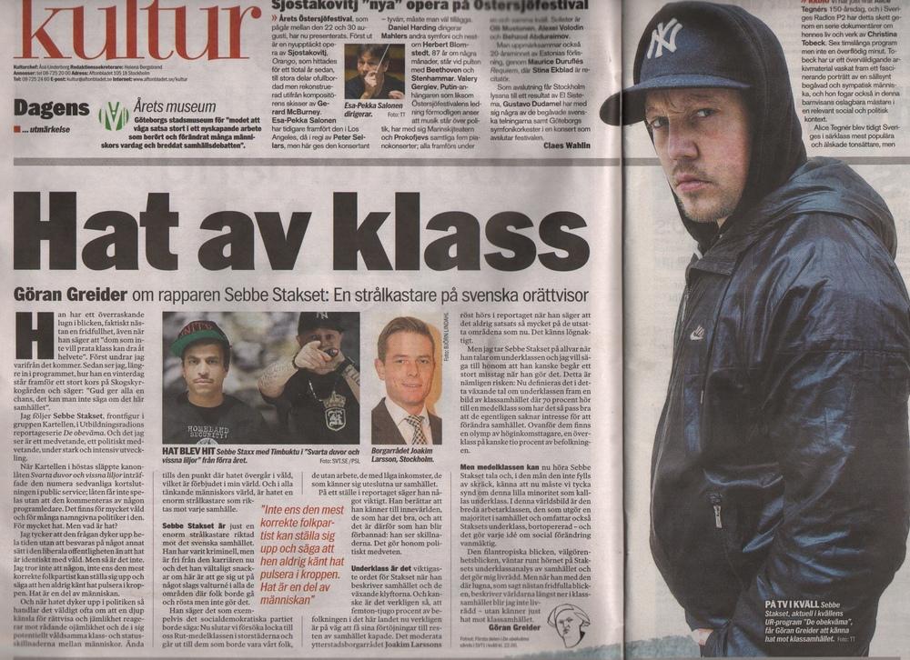 Aftonbladet-Sebbe-staxx1.jpg