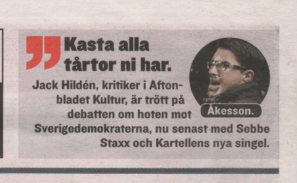 Expressen-Kultur-Kartellen-2013.jpeg