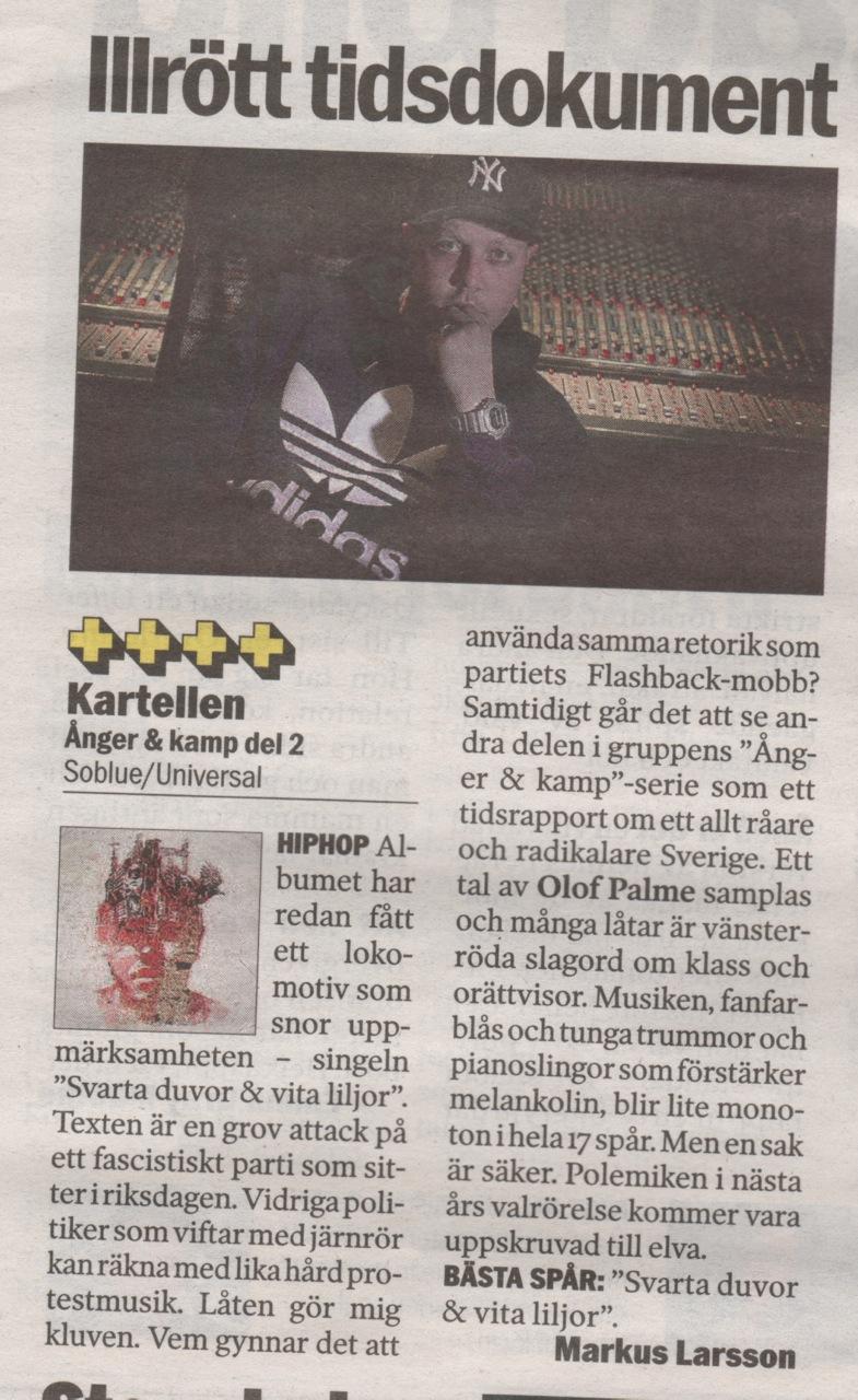 Kartellen-Aftonbladet-2013.jpeg
