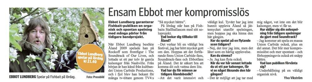 Ebbot - intervju i Nya Åland.jpg