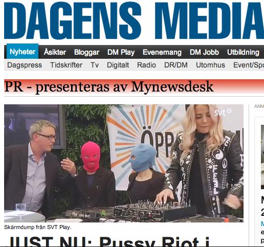 Dagensmedia_PR.png