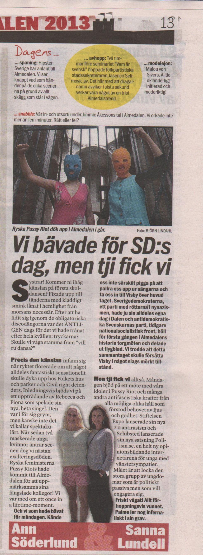 PR_Aftonbladet.jpg