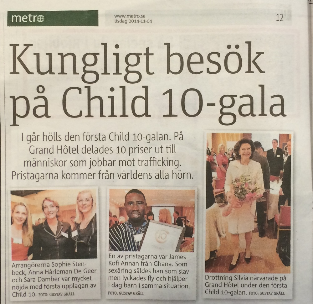 Metro Child 10.jpg