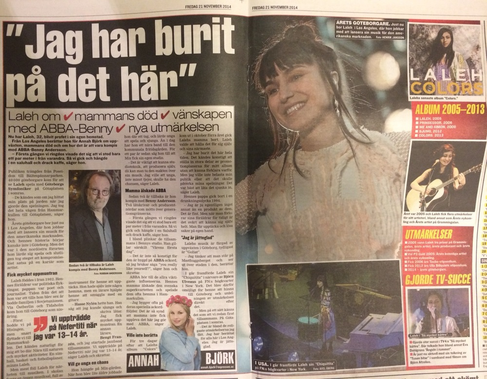 Expressen intervju - Laleh.jpeg
