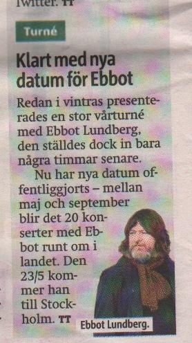 Metro - Ebbot.jpg