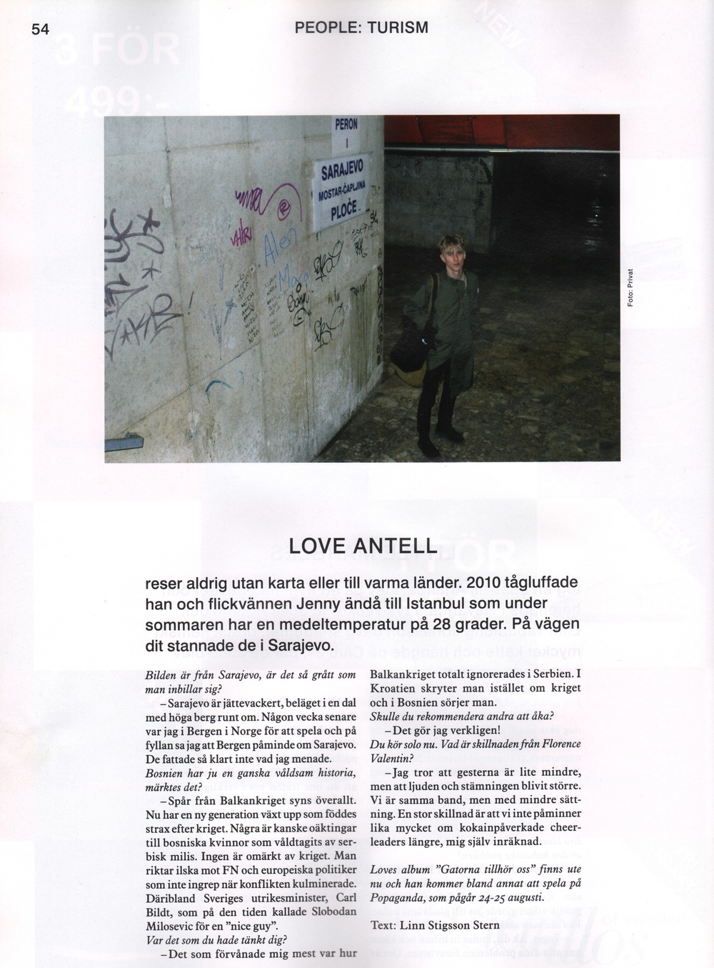 love-Antell-People.-juni.jpg