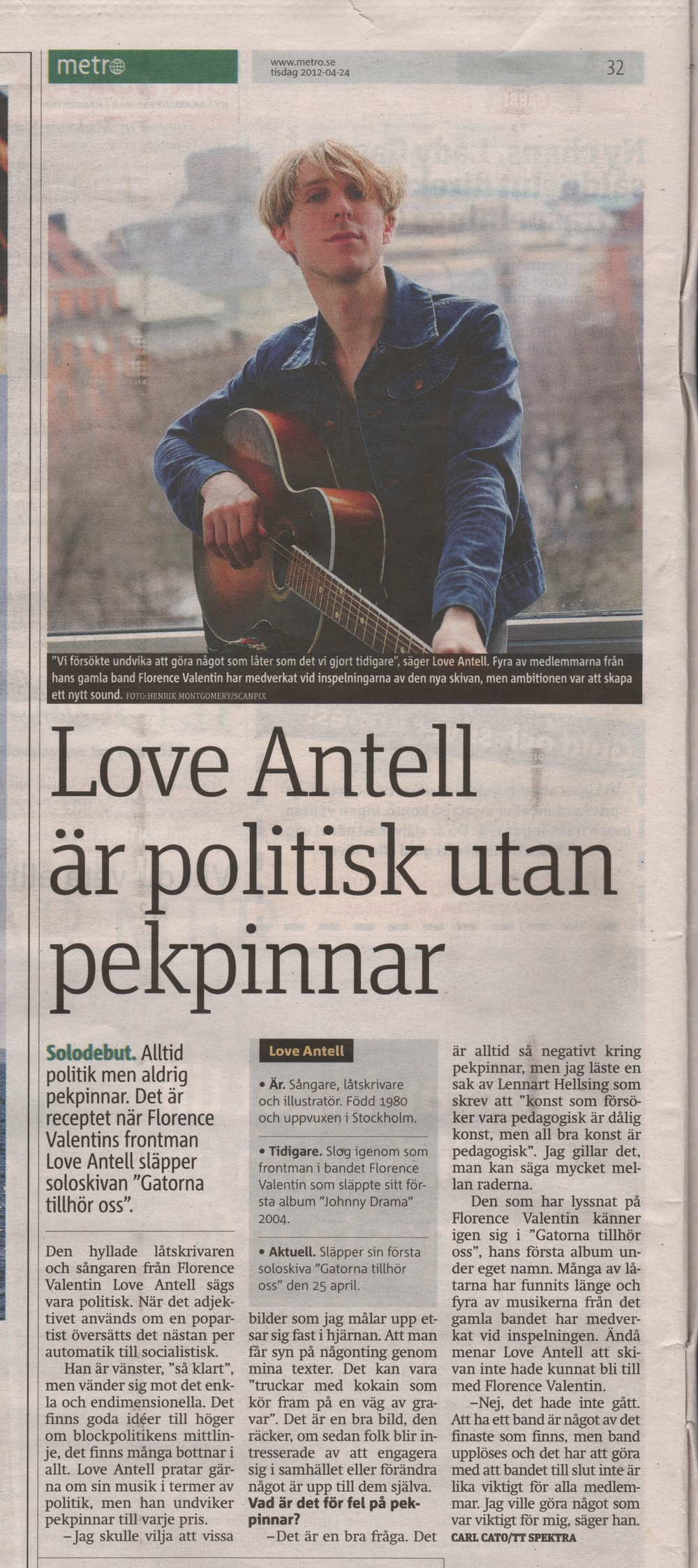 Love-Antell-i-Metro-april-2012.jpg