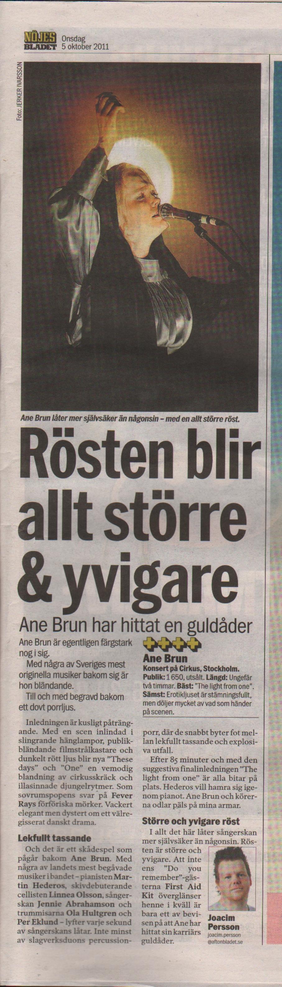 Ane-Brun-AB-live.jpg
