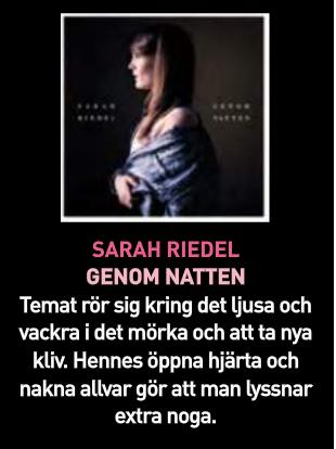 Kupé tips - Sarah Riedel.png