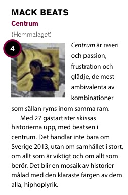 GAFFA-årets-album-Mack-Beats.jpg