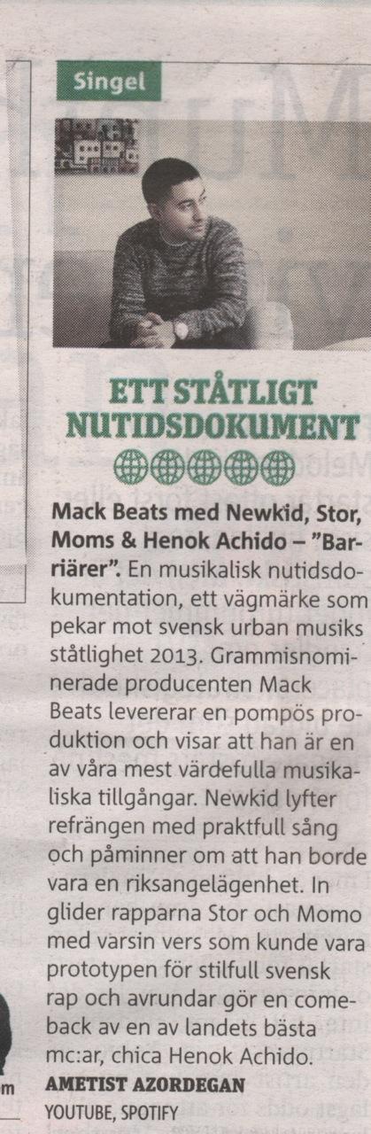 Mack-Beats-Metro-mars.jpeg