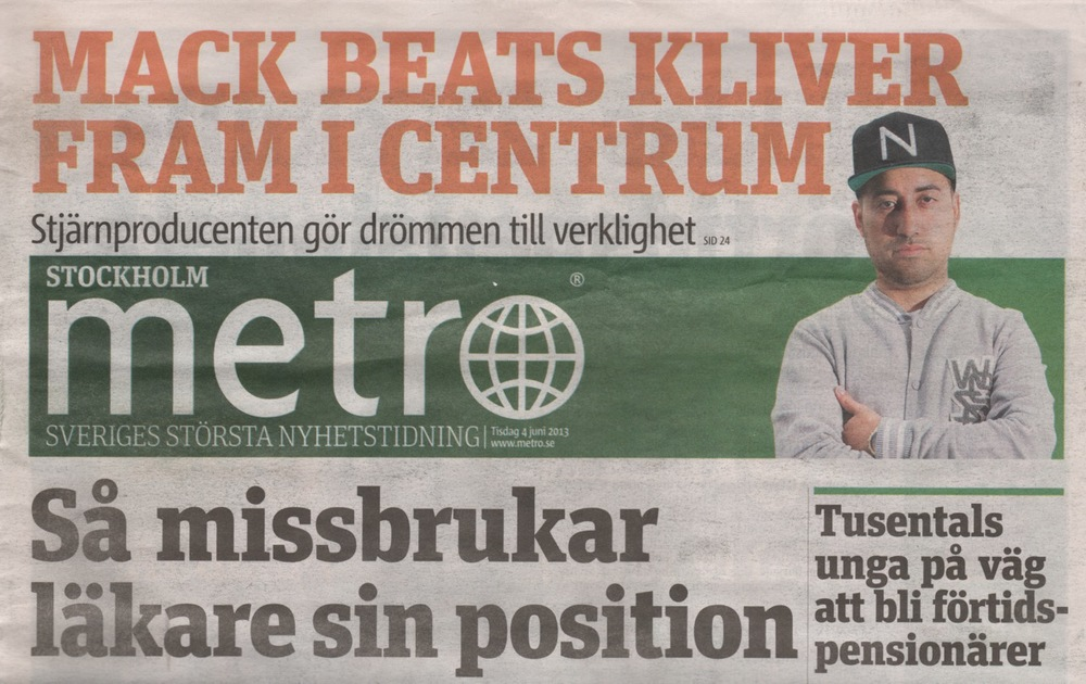 Mack-Beats-omslag-Metro-2013.jpeg