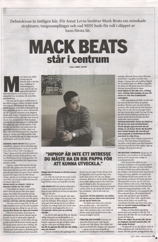 Mackbeats_intervjuNG.jpg