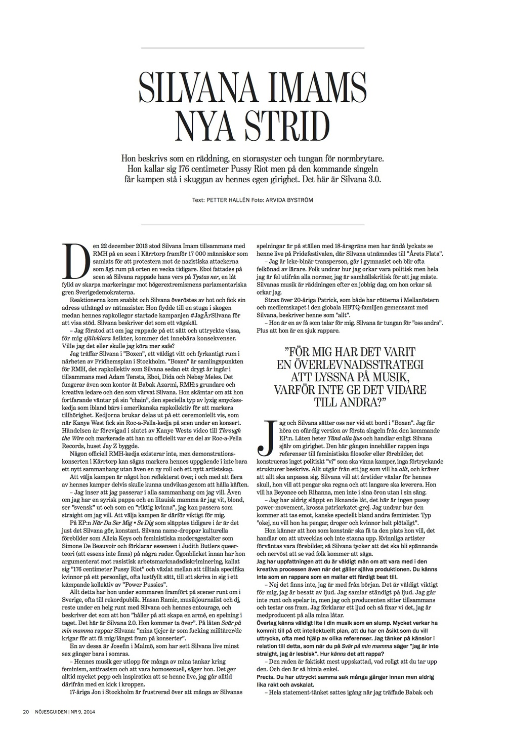 NG-intervju-sid-1-Silvana.jpg