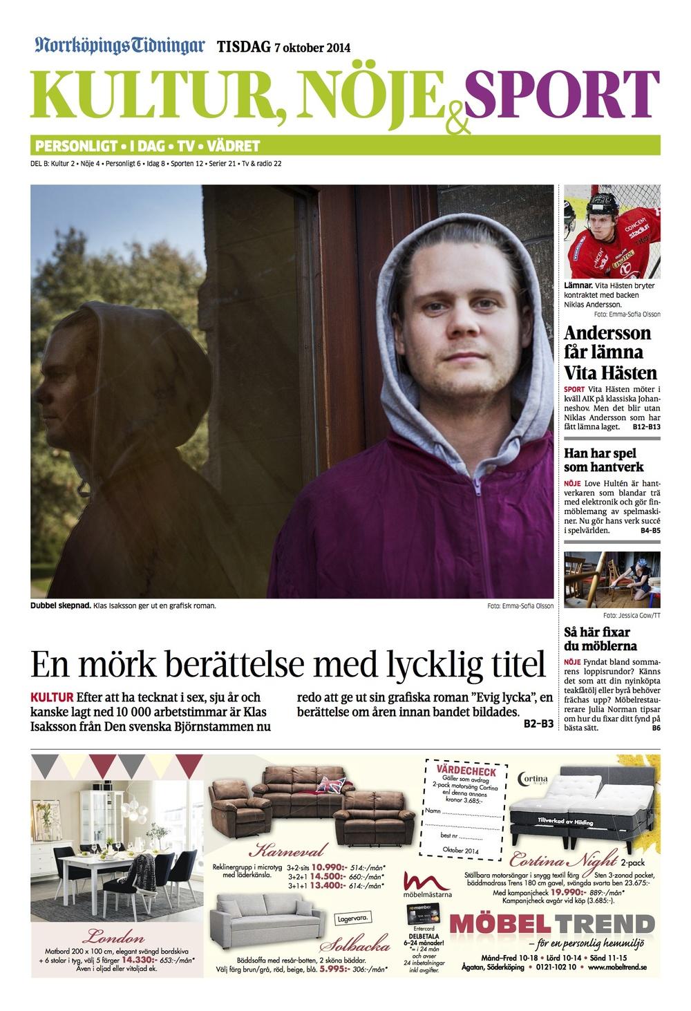 Klas Isaksson i Norrköping.jpg