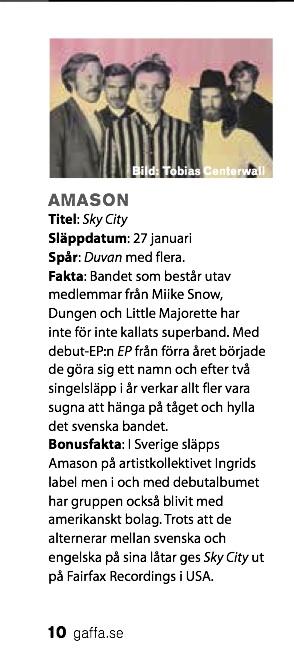 Gaffa album påväg - Amason.jpg
