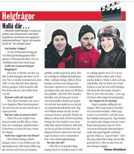 ETC GBG - intervju Fredrik.jpg