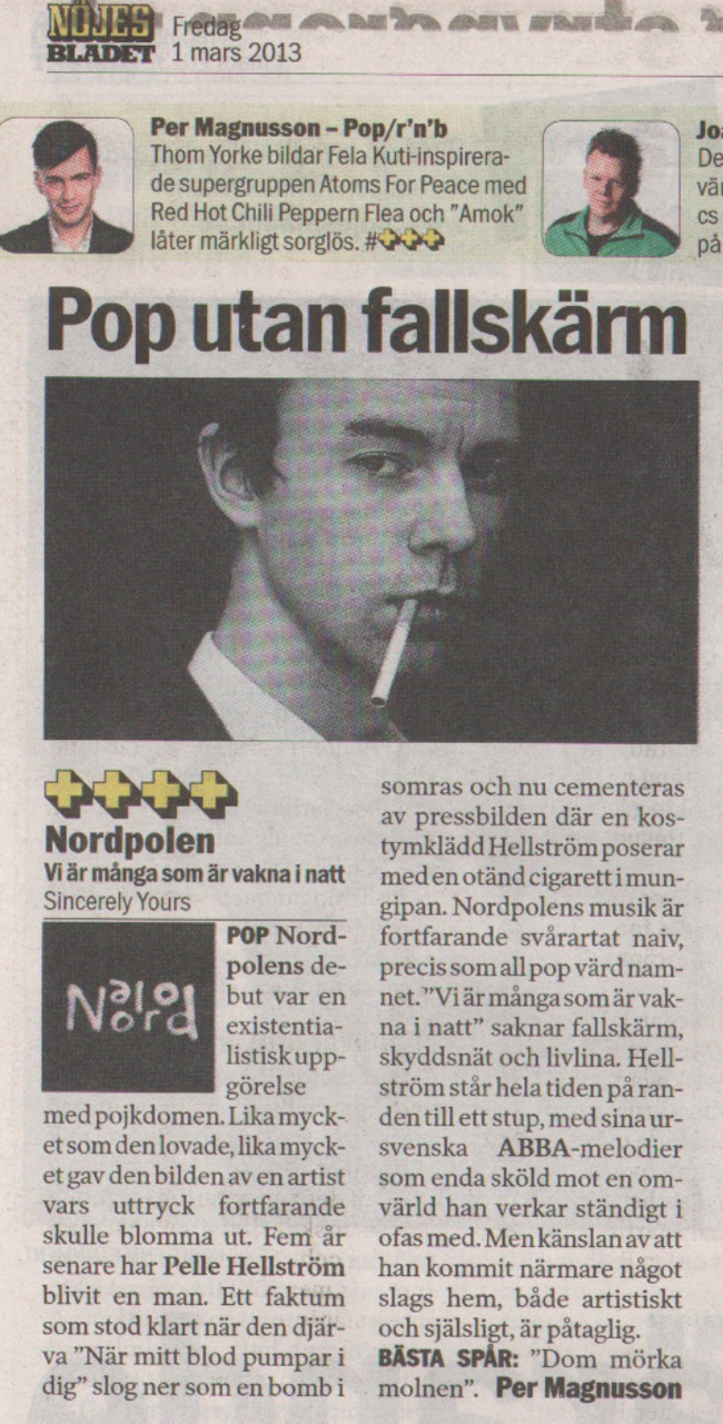 nordpolen_aftonbladet_1mars2013.jpeg