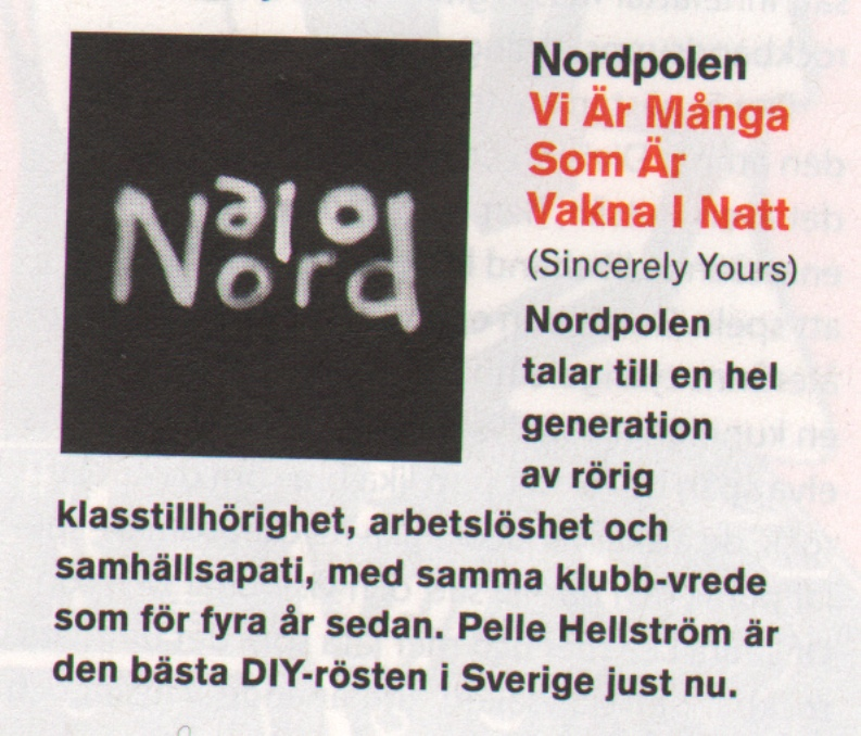 Nordpolen_GaffaRekommenderar.jpg