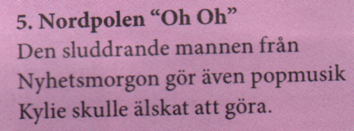 Nordpolen_QX.jpg