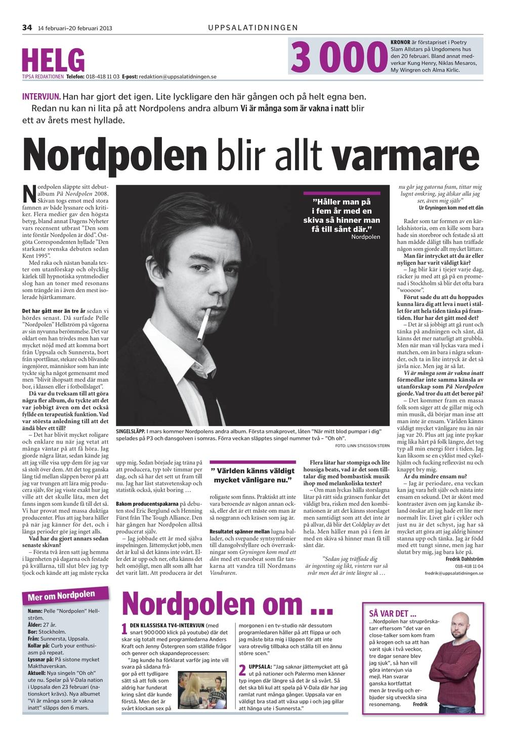 nordpolen_uppsalatidningen.jpg