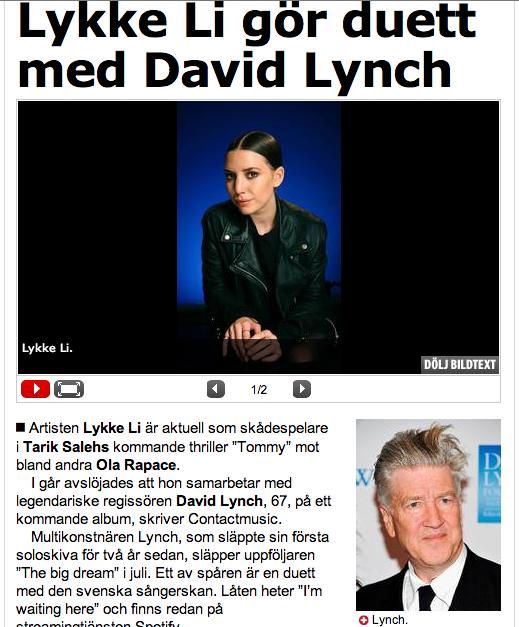 aftonbladet.png