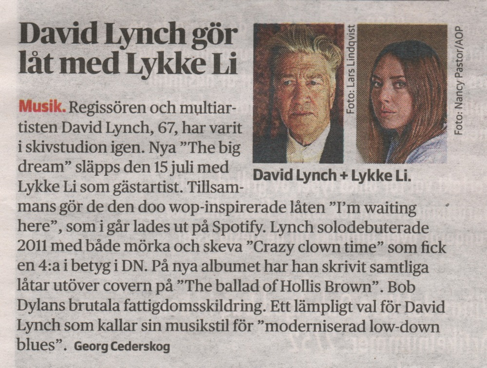 DN-David-Lynch-DN.jpeg