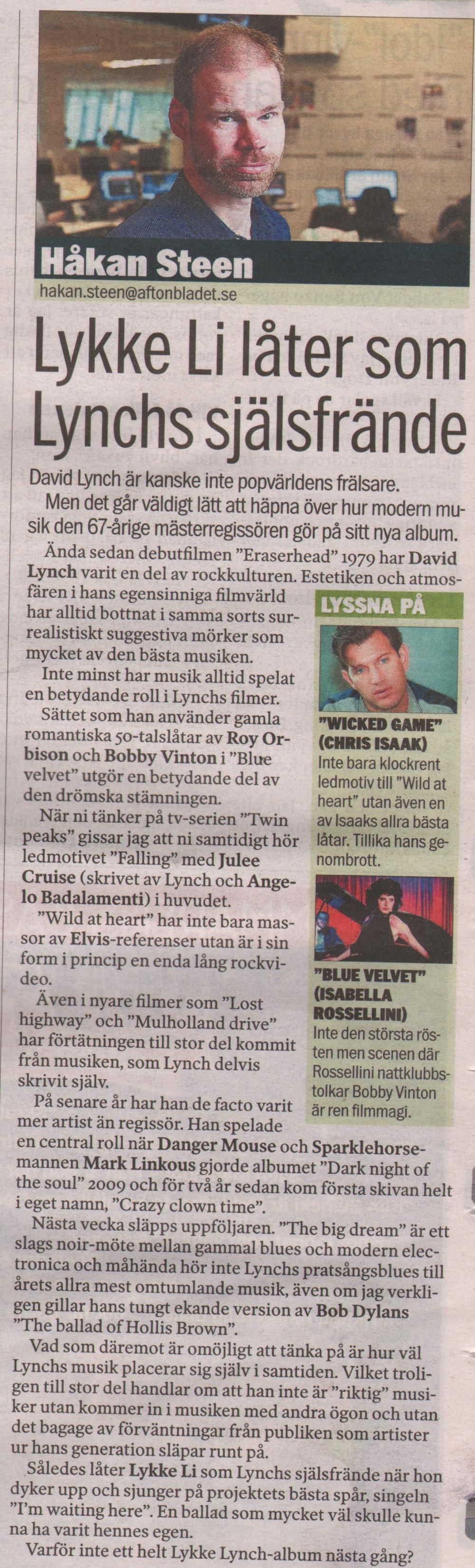 DavidLynch_Aftonbladet.jpg