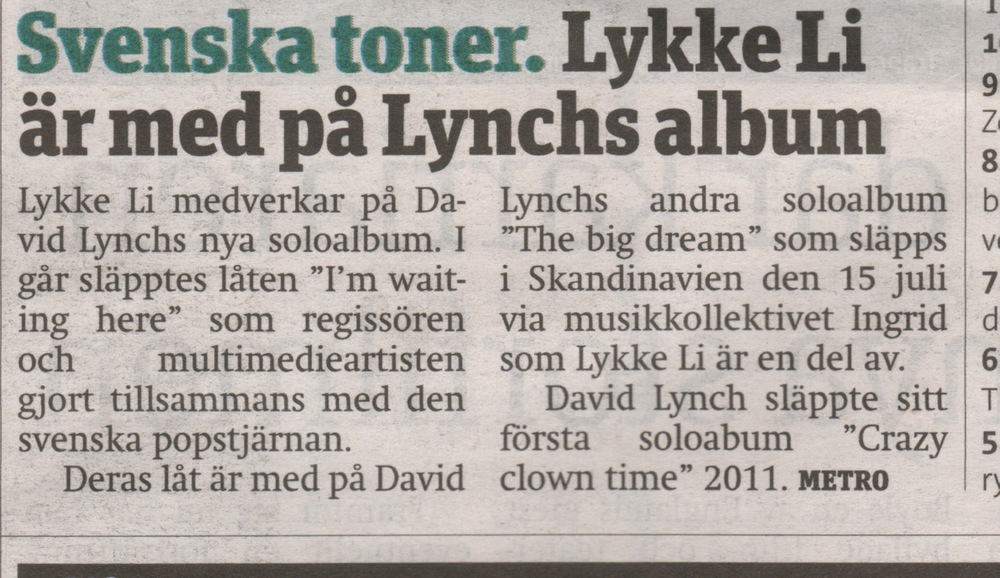 Metro-David-Lynch-lykke-LI-2013.jpeg