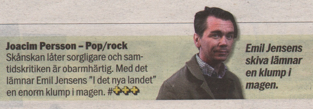 Aftonbladet_Jensen.jpg