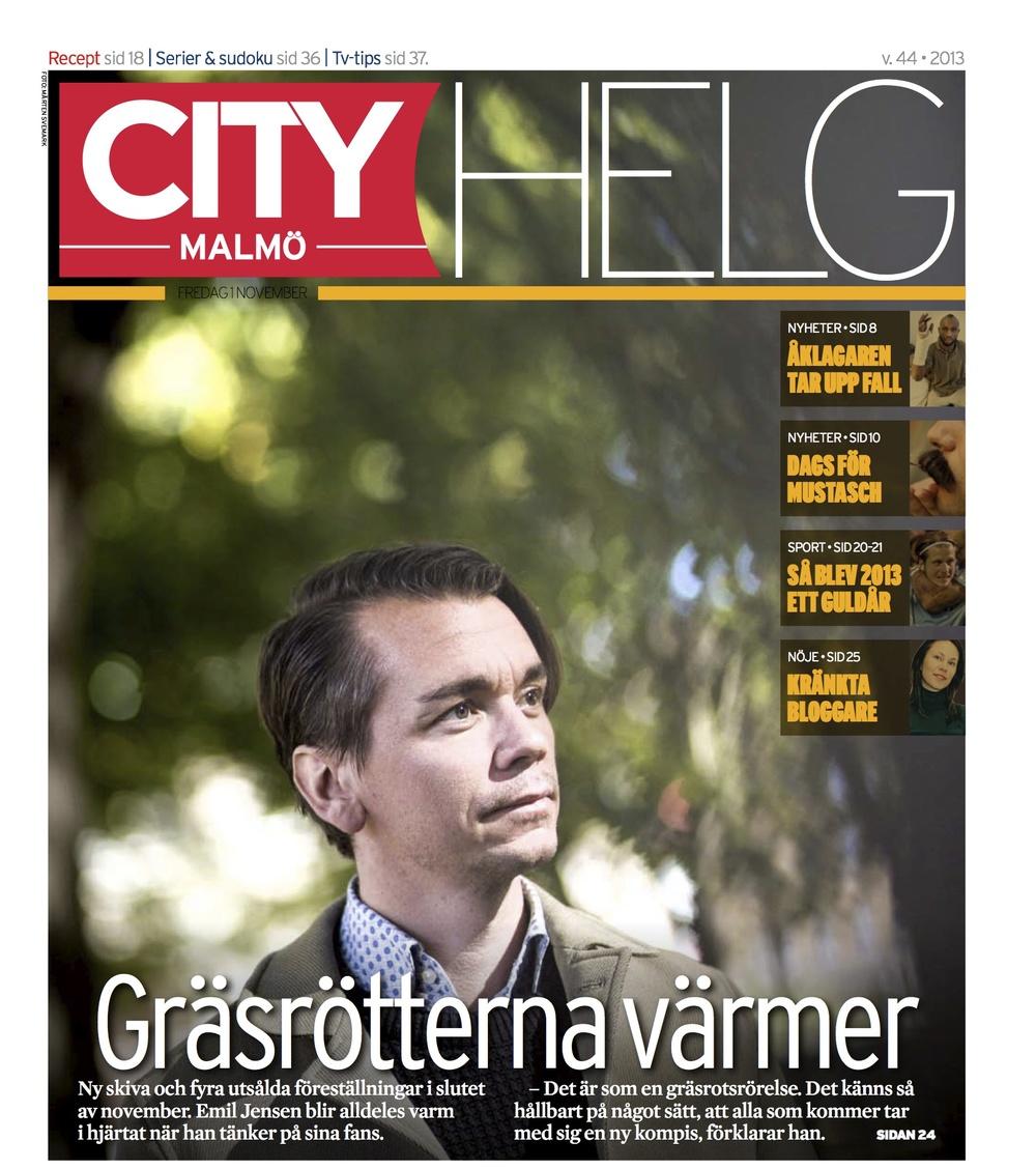cityomslag_emil.jpg