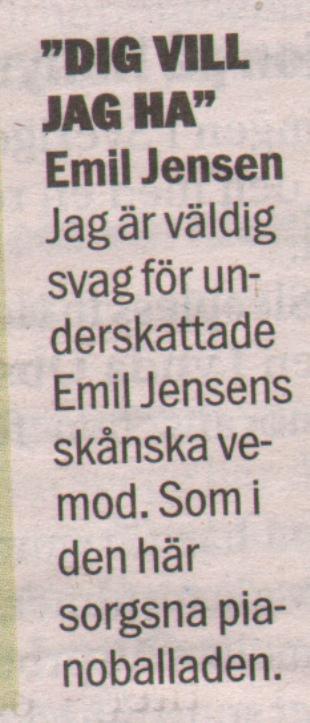 EmilJensen_AB.jpg