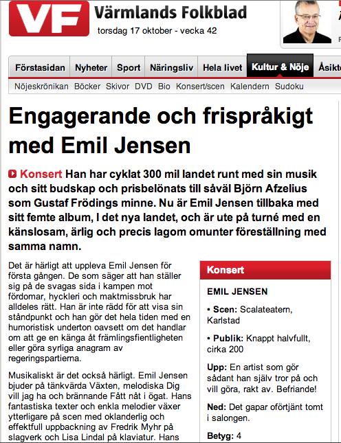 EmilJensen_VF.png