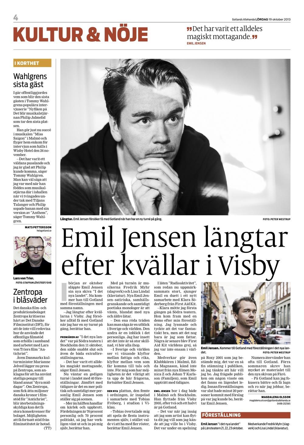 Gotlandsallehanda_EmilJensen.jpg