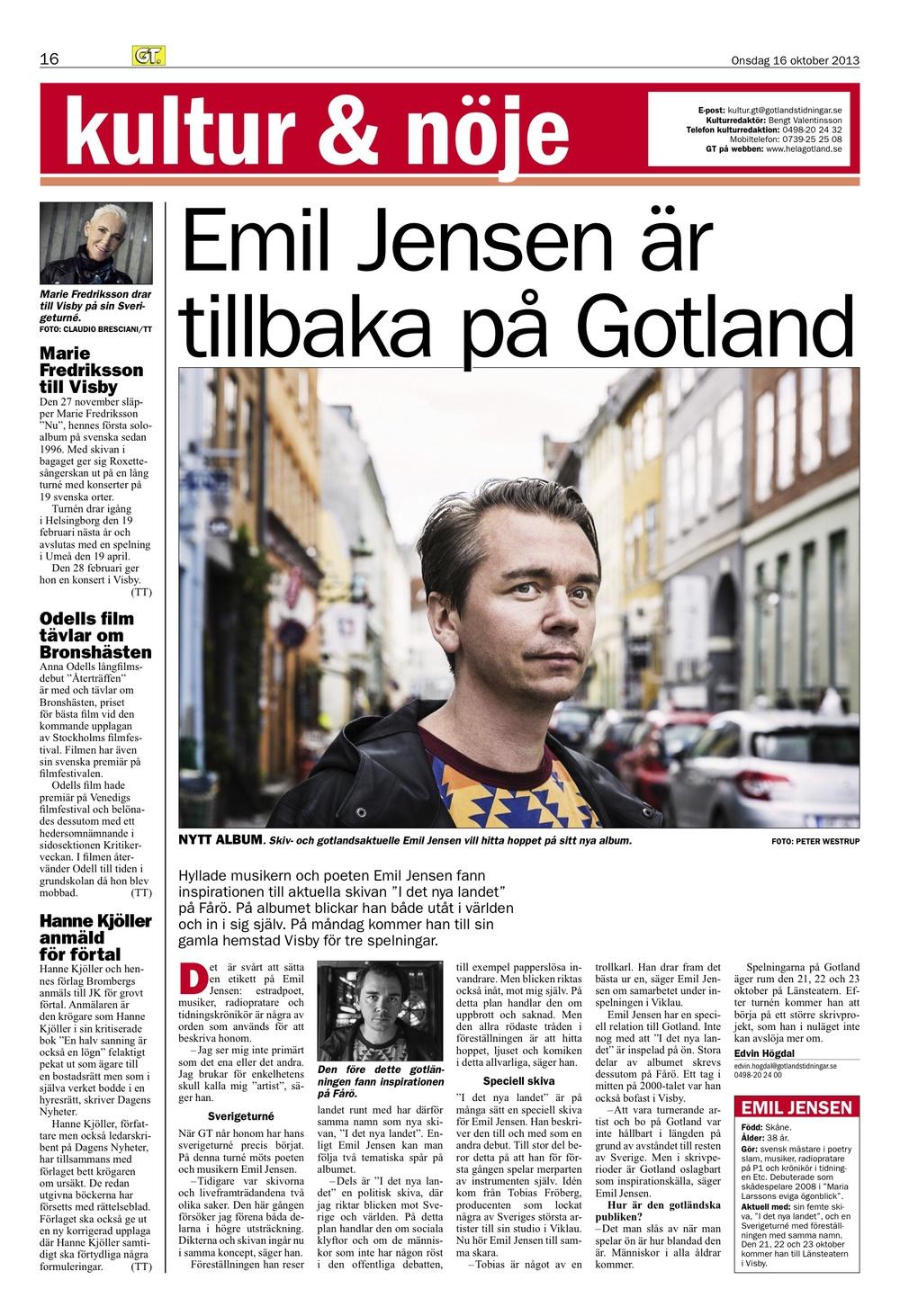 Gotlandstidningar_Emiljensen.jpg
