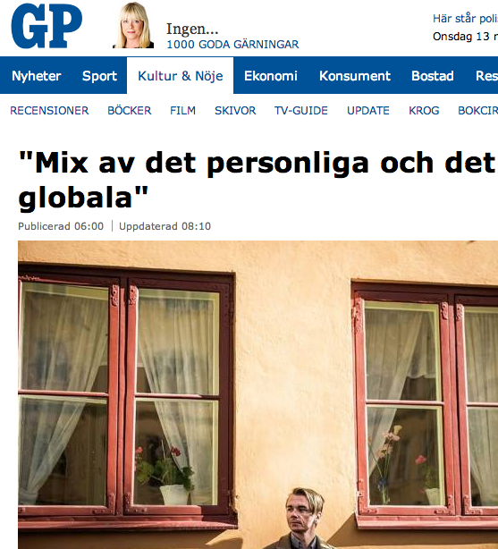 GP_emiljensen.png