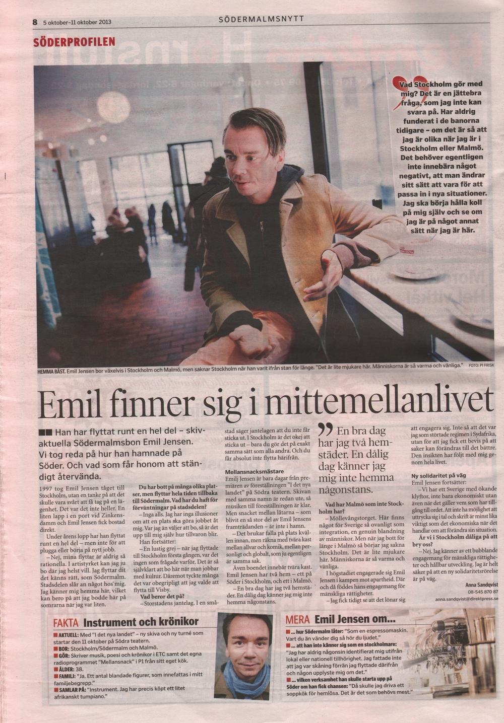 EmilJensen_Södermalmsnytt.jpg