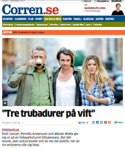 TT - om folkparksturnen med Wiehe, Jensen och Andersson.png