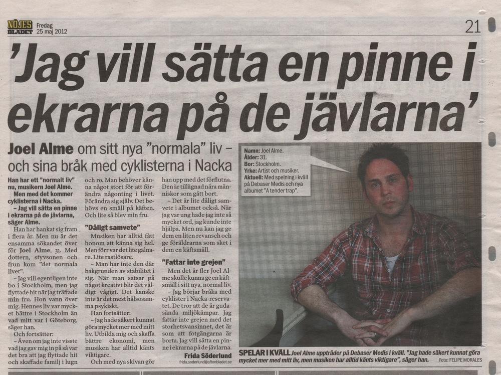 Joel-Alme-Aftonbladet-25-maj.jpg