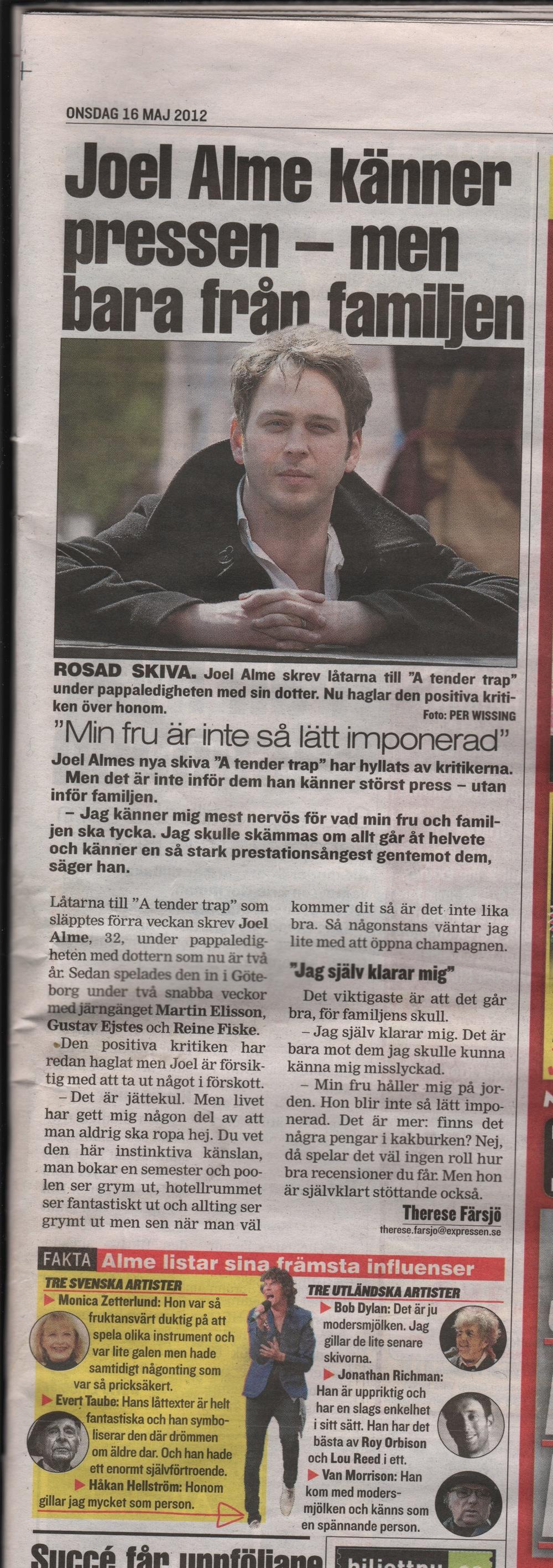 Joel-Alme-intervju-i-Expresssen-maj.jpg